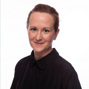 Ursula Brooks - Ranelagh Physiotherapy