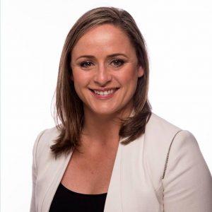 Abigail Doyle - Ranelagh Physiotherapy