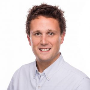 Fionn Daly - Ranelagh Physiotherapy