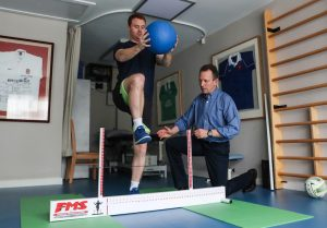 Ranelagh Physiotherapy, Physio, Ailbe McCormac Physiotherapist, Find Ranelagh Physio