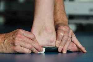 Ranelagh Physiotherapy, Physio, Ailbe McCormac Physiotherapist
